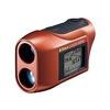 Nikon Laser 550AS 雷射測距望遠鏡