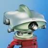 Leica DNA03 & 10測量專業用電子水準儀