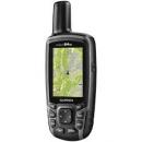 GPSMAP_ 64st 衛星定位儀