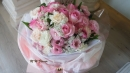 B016-粉紅愛戀