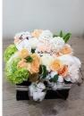 F015-馨花漾