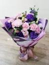 B145-縷縷溫馨