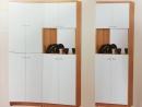 客廳系列-鞋櫃
