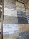 高雄花崗岩磁磚