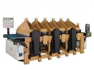 仿古木紋機/木紋鋼刷機/清潔機