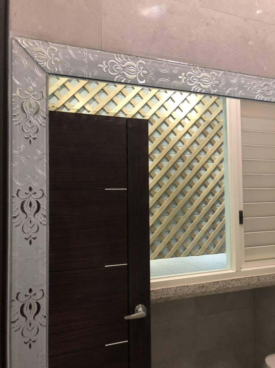 室內裝潢鏡-2
