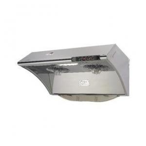 Riinnai 林內牌- RH-7033S/8033S/9033S 水洗+電熱除油排油煙機
