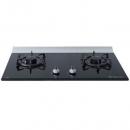 喜特麗牌- JT-2213AS/M晶焱玻璃檯面爐