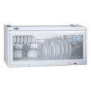 喜特麗牌- JT-3690(Q)/JT-3680(Q) 懸掛式烘碗機