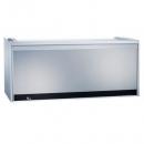 喜特麗牌- JT-3808Q/3809Q 全平面懸掛式烘碗機