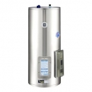 Sakura櫻花牌- EH-208BTS 20G e省電儲熱式電熱水器