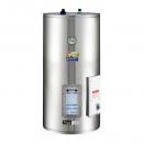 Sakura櫻花牌- EH-308BS 30G儲熱式電熱水器