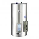 Sakura櫻花牌- EH-308BTS 30G儲熱式電熱水器