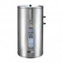 Sakura櫻花牌- EH-508BS 50G儲熱式電熱水器