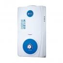 喜特麗牌- JT-5310A/5312A 屋外RF式熱水器