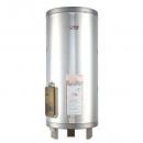 喜特麗牌- JT-6020/6030/6040/6050 儲熱式電能熱水器