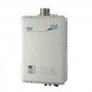 Riinnai 林內牌- REU-2024/ 2424 WF-DX屋內強制排氣型20/24L熱水器