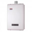 Riinnai 林內牌- RUA-A1301WF強制排氣型13L熱水器