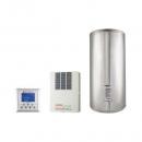 Sakura櫻花牌- SE-8300 熱泵熱水器