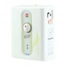Sakura櫻花牌- SH-186 五段調溫電熱水器