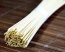 日式細拉麵(乾)