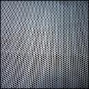 平板水溝蓋網