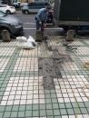 地板泥作工程