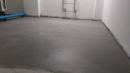 屏縣潮州車站-2樹脂砂漿完成