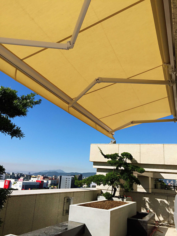 1 龍門帆布有限公司 帆布工程 帆布行 遮陽棚 遮雨棚 鋁架帆布 伸縮帆布 升降帆布 造型鐵架帆布