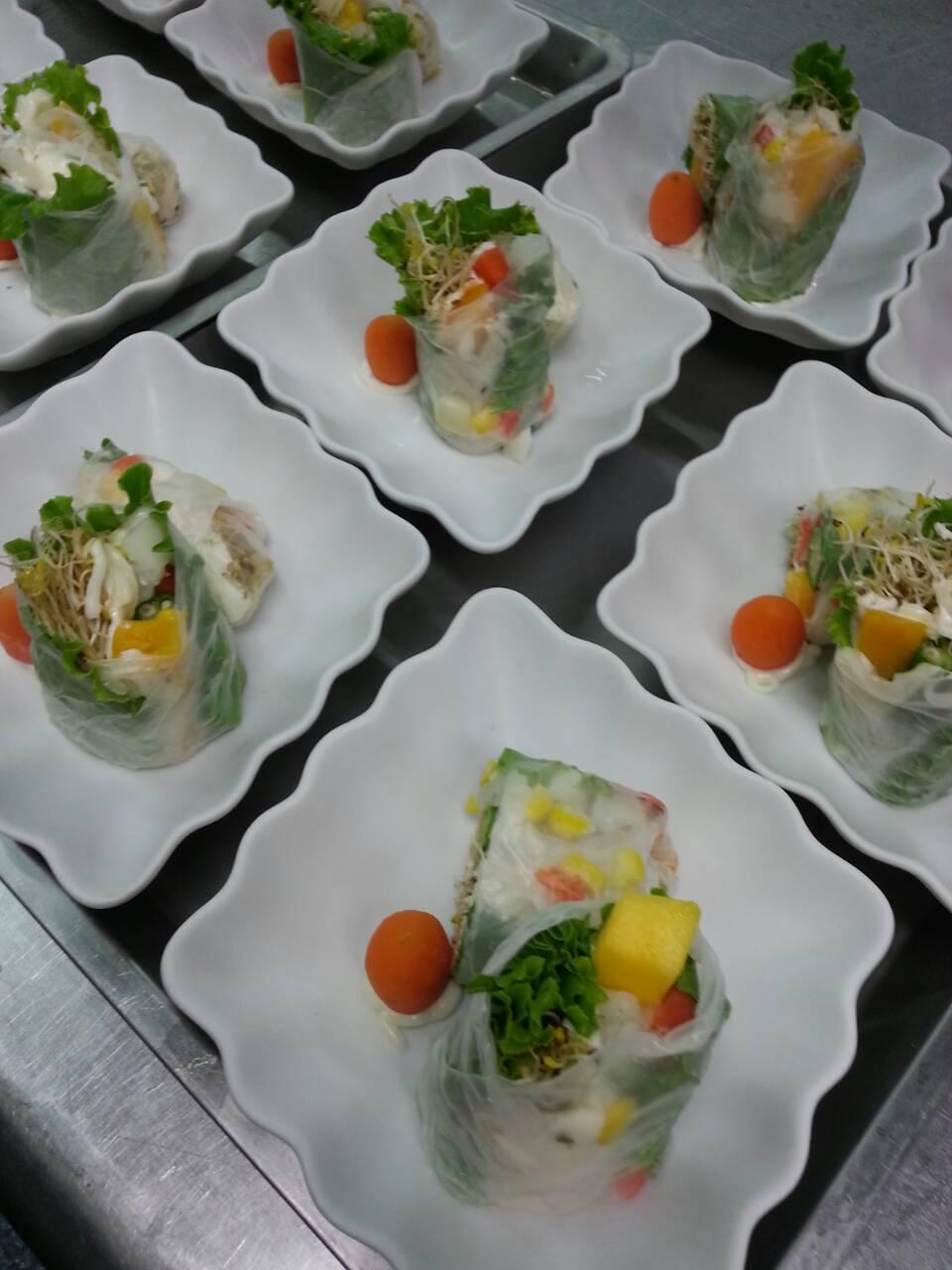 素食菜色06