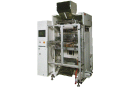 HS-800多列式造形自動計量充填包裝機