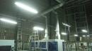 桃園 集塵機配管工程