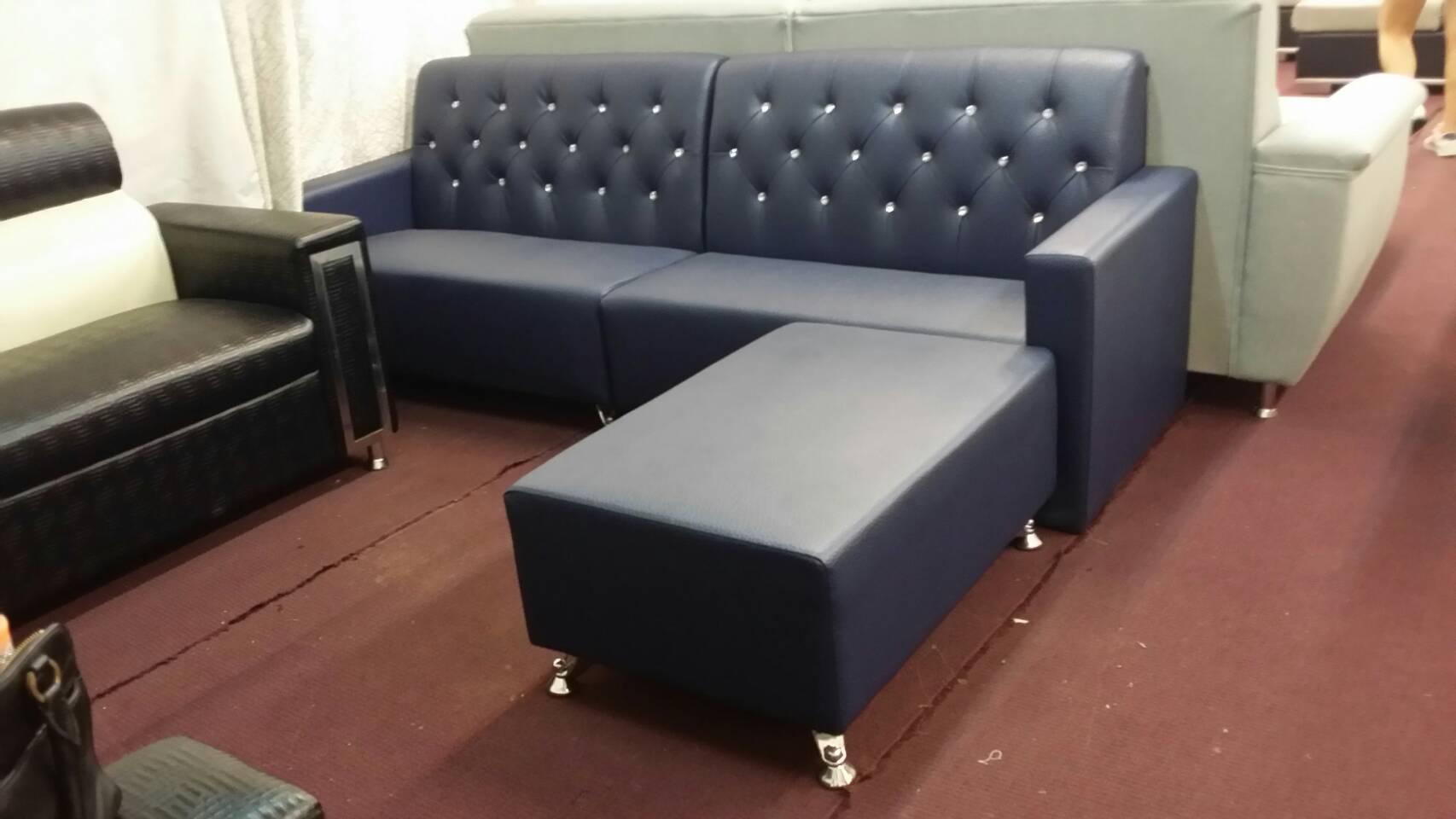 營業用沙發