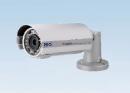 TCP-HDVB800-H 屋外30米紅外線網路攝影機