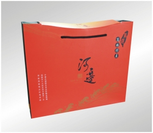 高雄彩盒 (2)