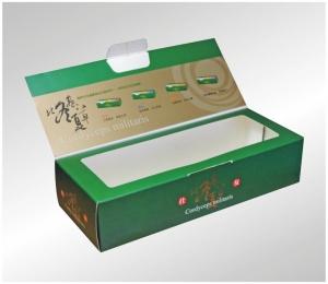 高雄彩盒 (4)