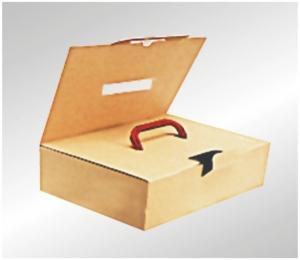 高雄E浪彩盒 (4)
