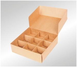 高雄E浪彩盒 (7)
