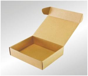 高雄E浪彩盒 (8)