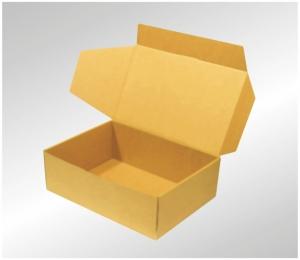 高雄E浪彩盒 (9)