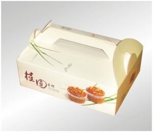 高雄客製化彩盒 (4)