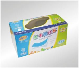 高雄紙盒 (6)