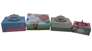 高雄紙盒工廠 (1)