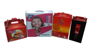 高雄紙盒工廠 (8)