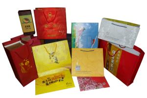 高雄紙盒工廠 (9)