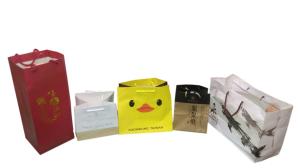 高雄紙盒工廠 (13)