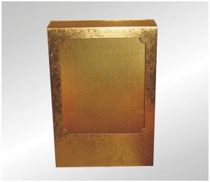 高雄彩盒印刷 (1)