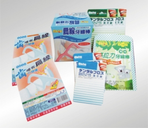 高雄彩盒印刷 (9)