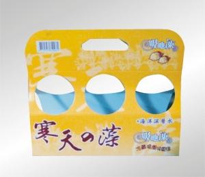 高雄彩盒印刷 (10)