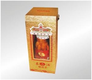 高雄彩盒印刷 (11)